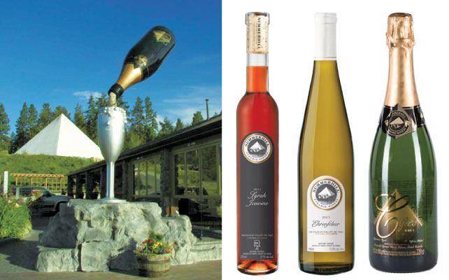 vancouver_winery19