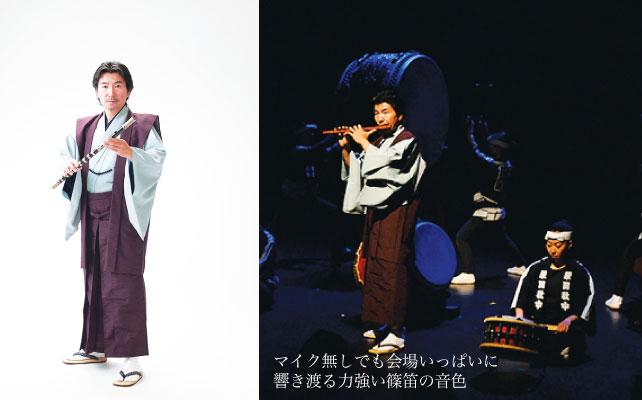 murayama160701