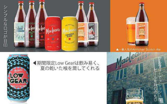craft-beer20160801