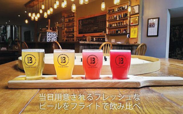 craft-beer20160803