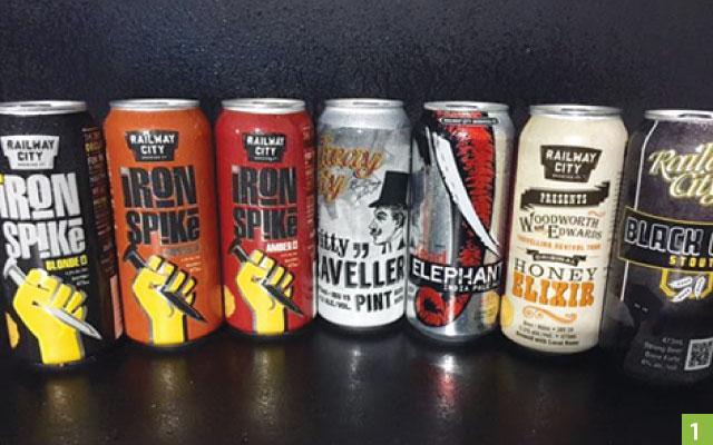 craft-beer20160804