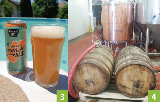 craft-beer20160805
