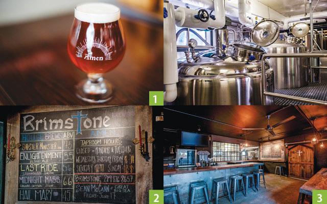 craft-beer20160807