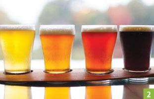 craft-beer20160818