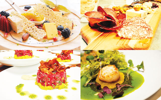 shuwa-shuwa-restaurant20160815