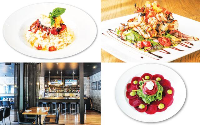 shuwa-shuwa-restaurant20160837