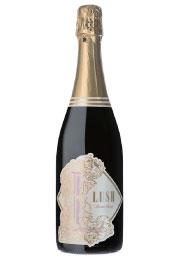sparkling-wine20160801