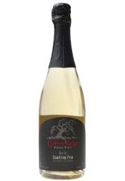 sparkling-wine20160825