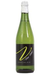sparkling-wine20160826
