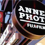 Annex Photo by FujiFilmオープン!レセプション&ショップツアー!