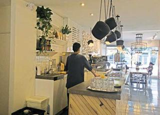 art-cafe35