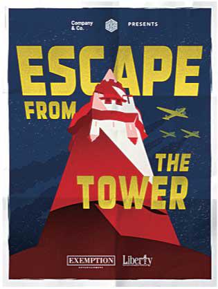 escape-game12