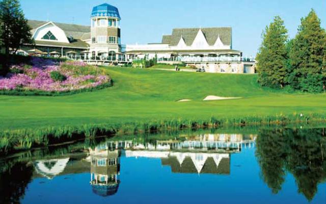 golf-course01