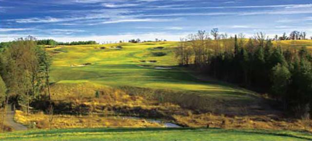 golf-course03