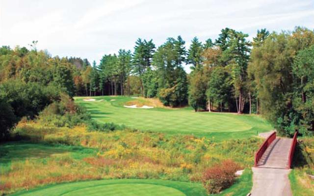 golf-course04
