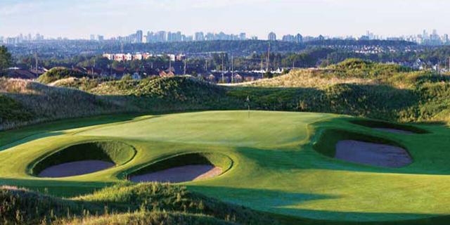 golf-course05