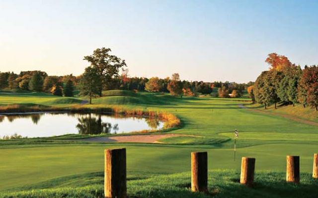 golf-course07