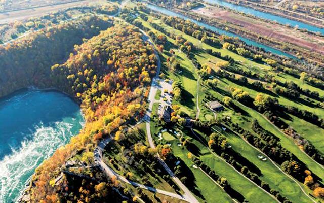 golf-course10