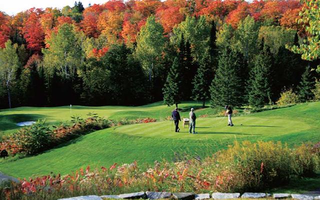 golf-course11
