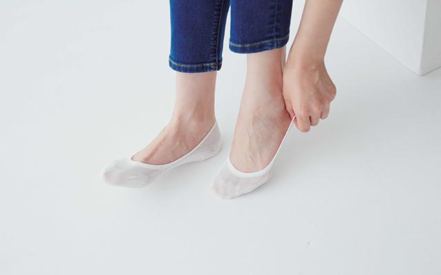 muji-socks02