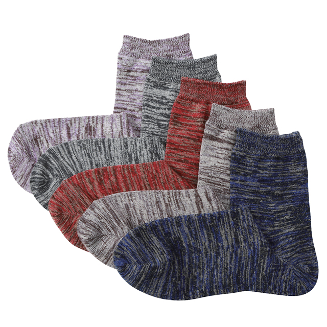 muji-socks03
