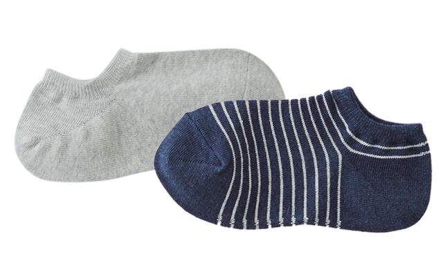 muji-socks07