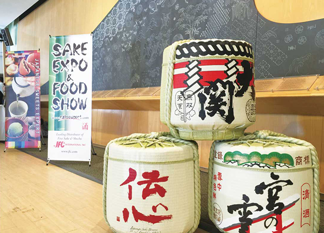 sake-expo-food-show01
