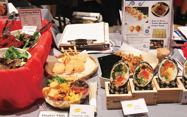 sake-expo-food-show04