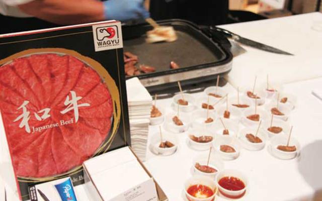 sake-expo-food-show05