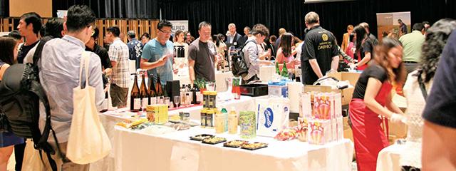 sake-expo-food-show06