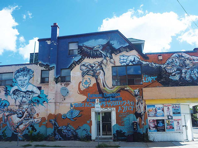 toronto-graffiti-map201602