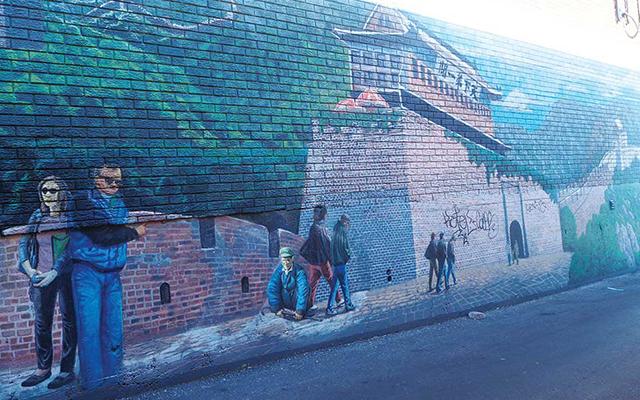 toronto-graffiti-map201606