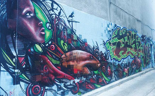 toronto-graffiti-map201613