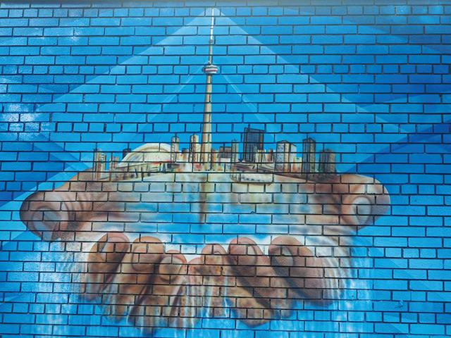 toronto-graffiti-map201618