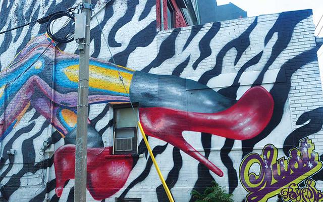 toronto-graffiti-map201619