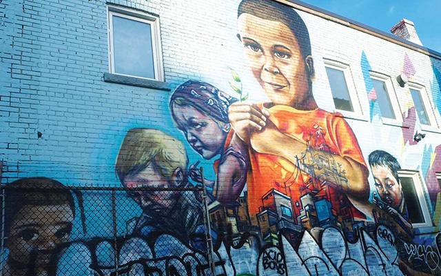 toronto-graffiti-map201621