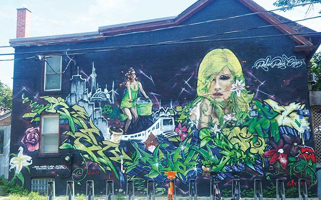toronto-graffiti-map201624