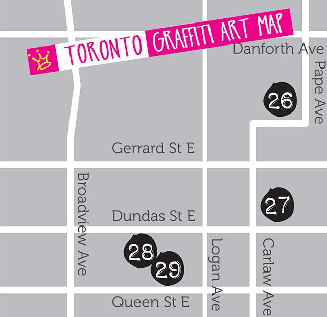 toronto-graffiti-map201627
