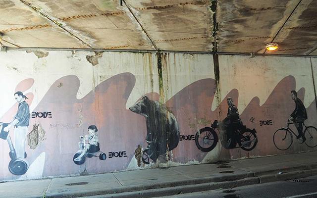 toronto-graffiti-map201630