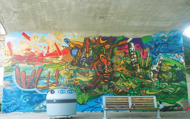 toronto-graffiti-map201635