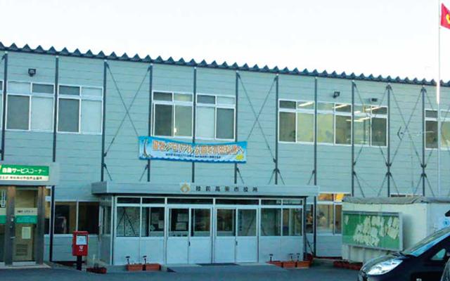 touhoku160901