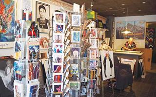 unique-gallery02