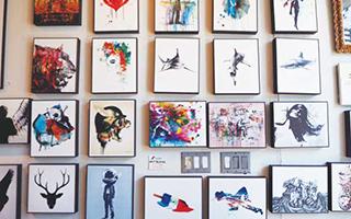 unique-gallery03