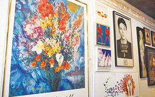 unique-gallery04