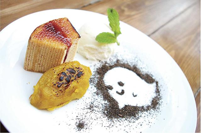 delicious-food161001