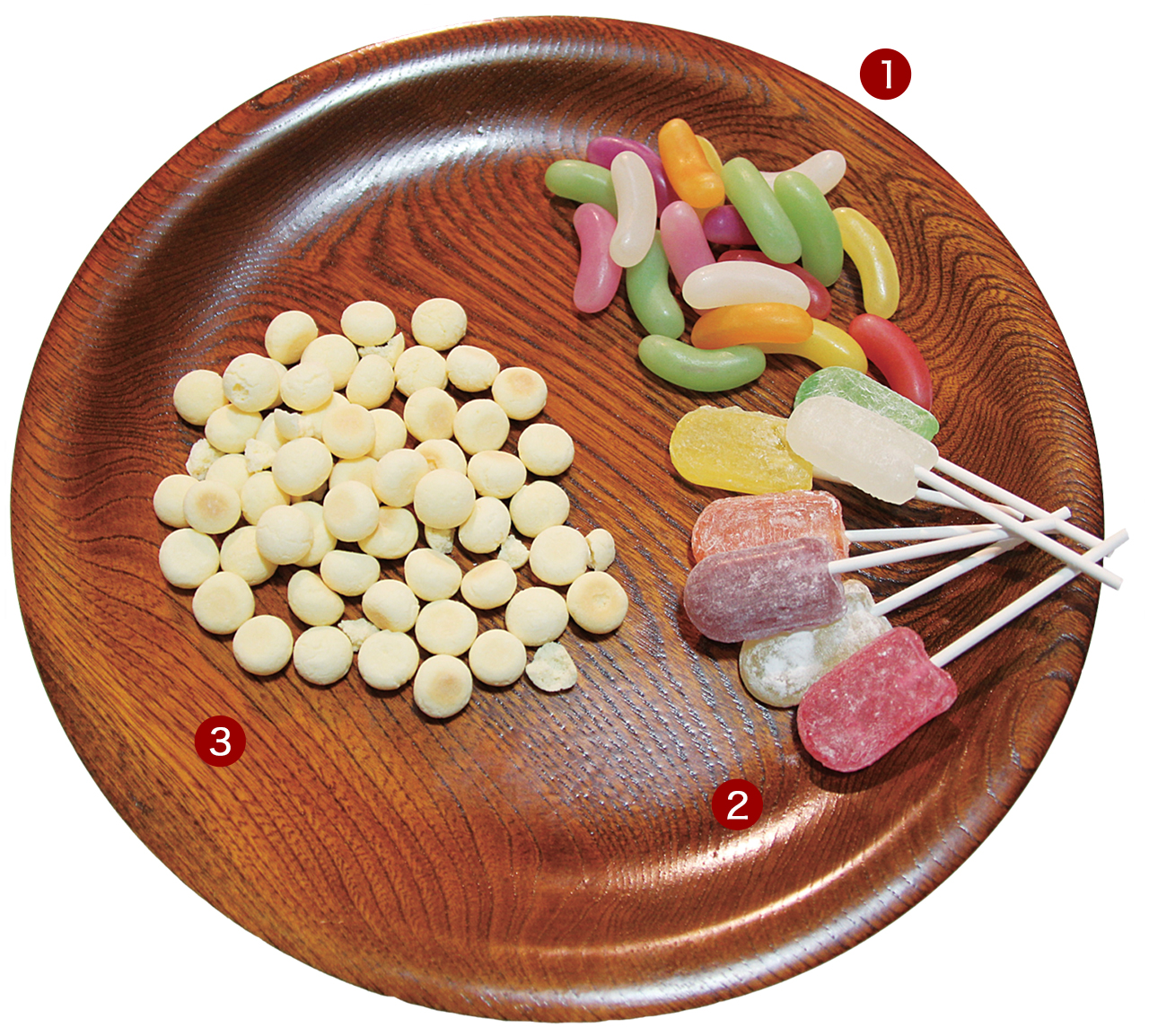 muji-snack08
