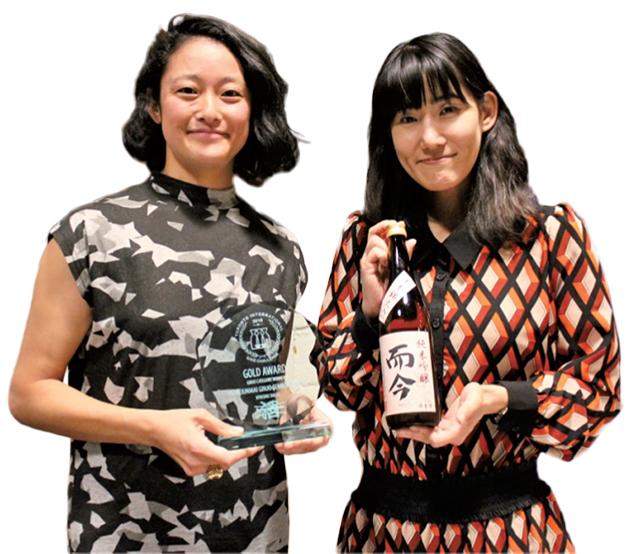 sake-awareness06