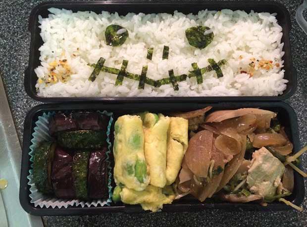 tamanishiki04
