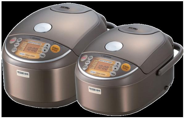zojirushi-rice-cooker08