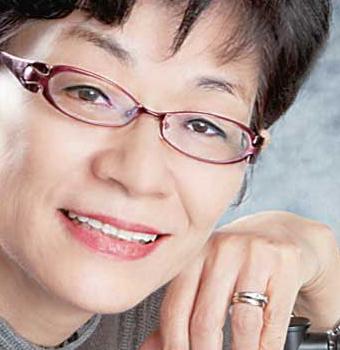 ishihara-makiko